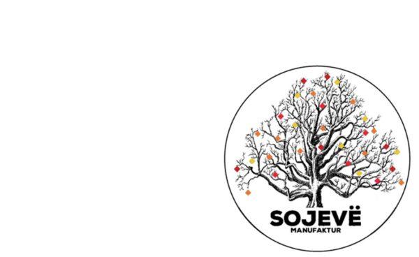 Infoveranstaltung zum Projekt Sojevë - Kosovo am 6. April